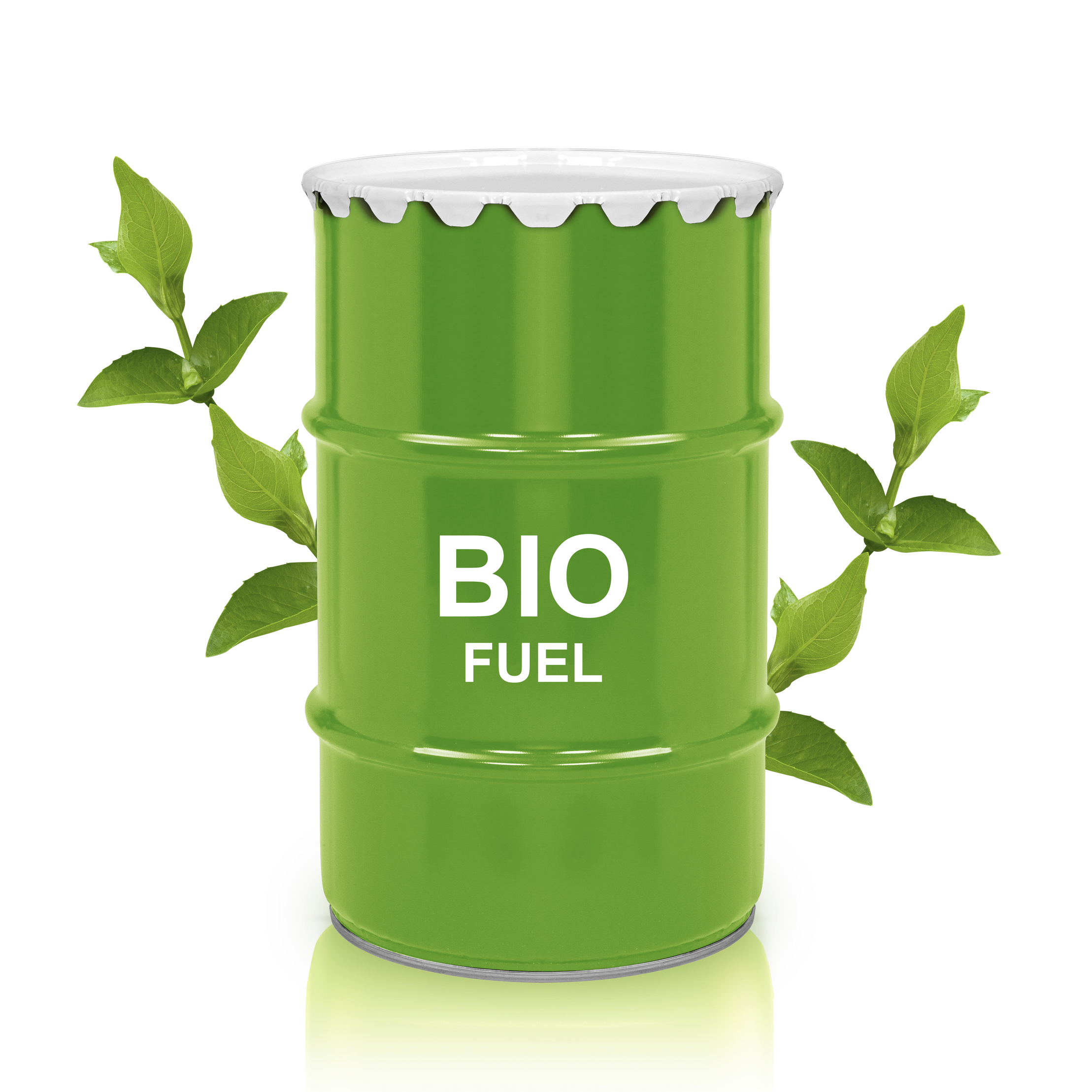 Sustainable Biofuels Innovation Challenge Launched
