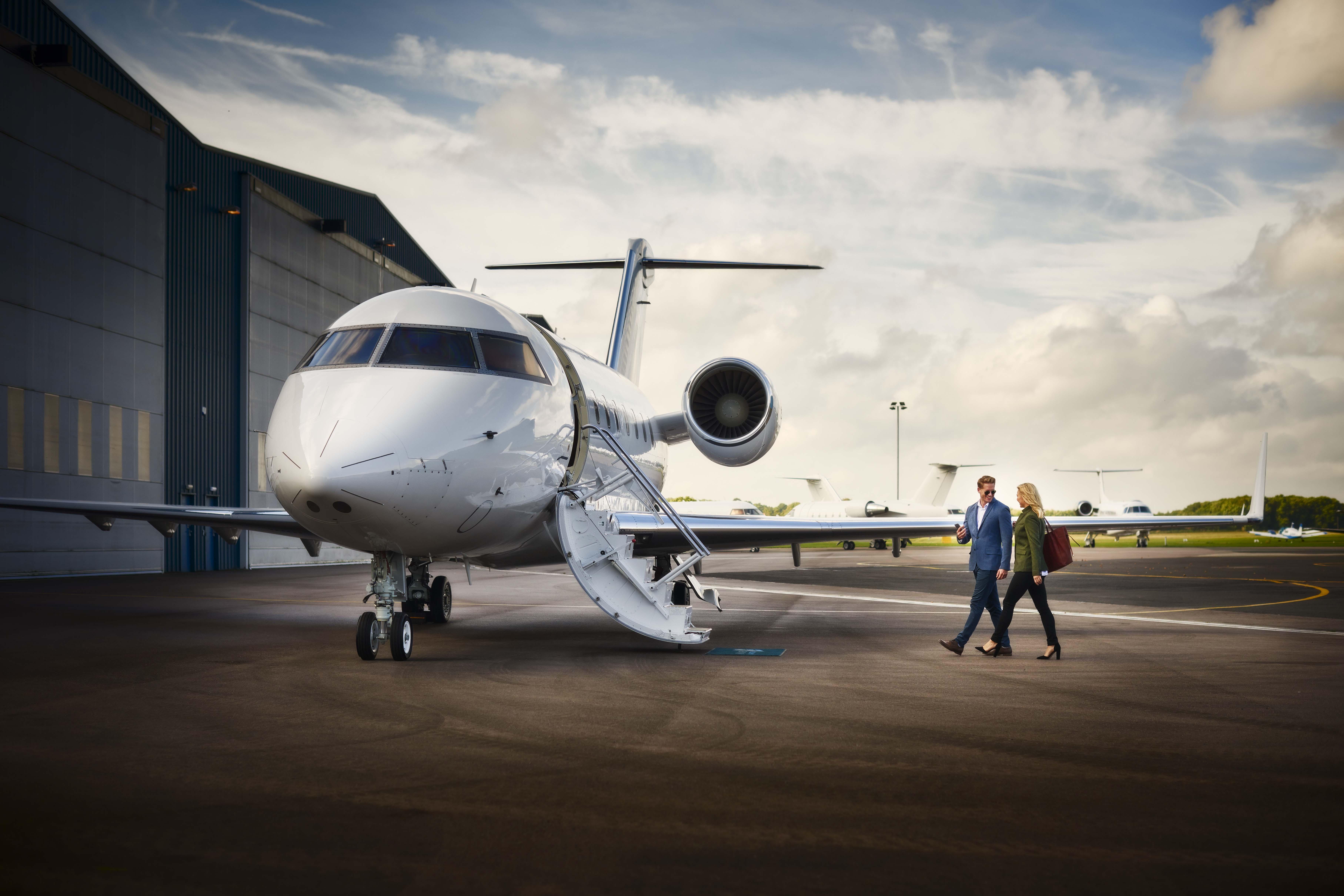 Картинки с самолетом личным