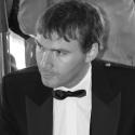 Iain Robertson
