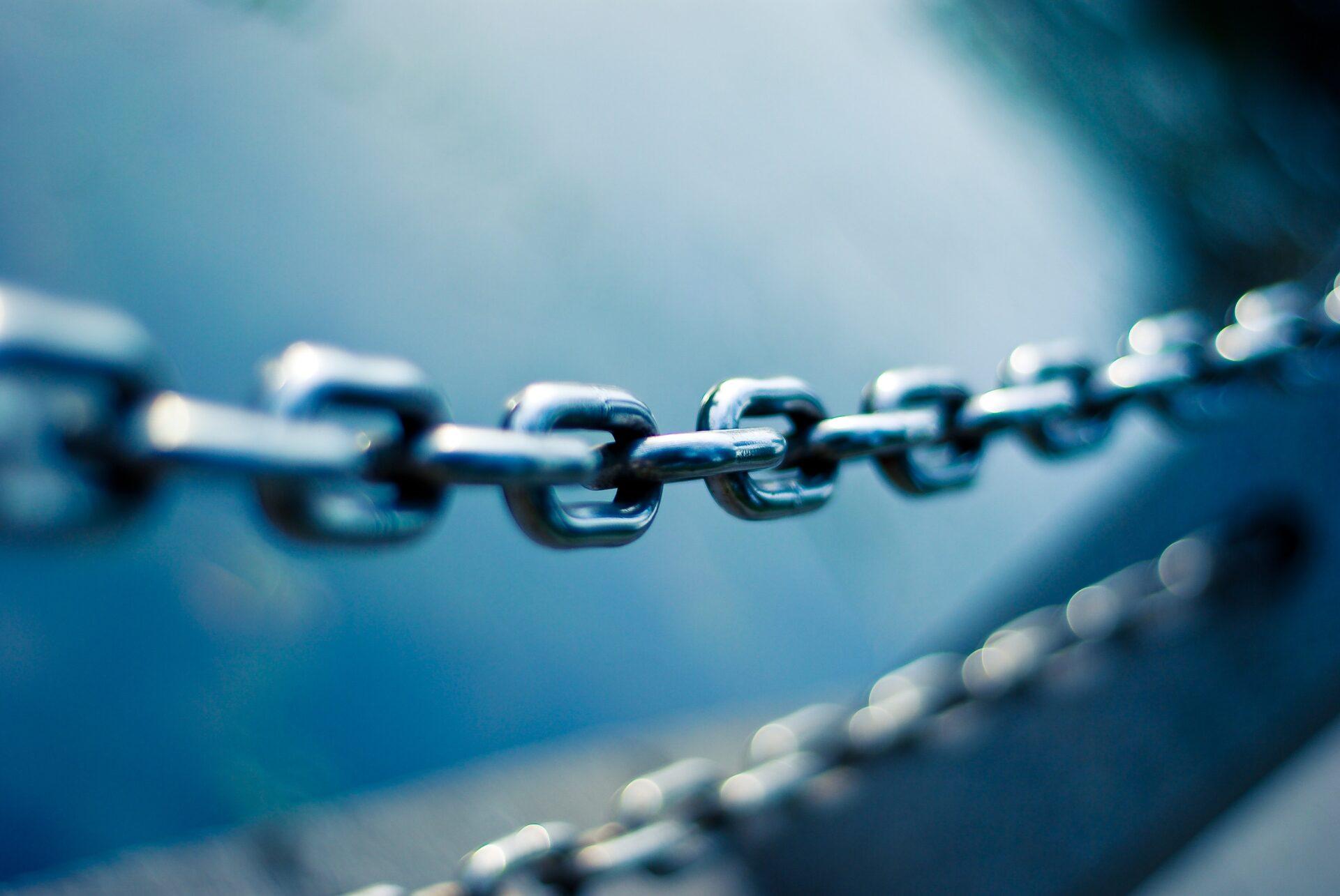 InnoEnergy Link Spurs Skeleton Growth - Batteries Featured Graphene