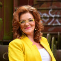 Dr Sandra Piesik