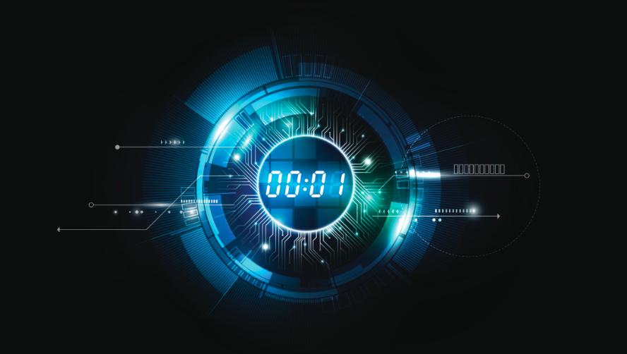 AI countdown