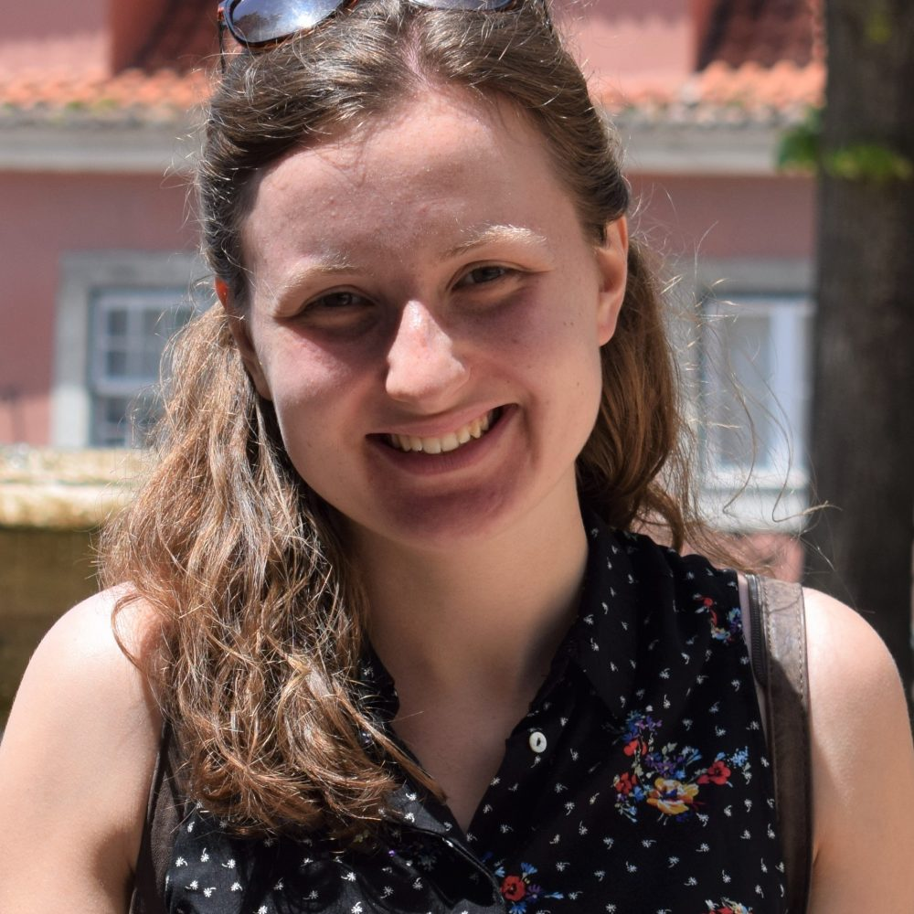 Aisling Fairweather