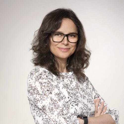 Maria Fátima Lucas