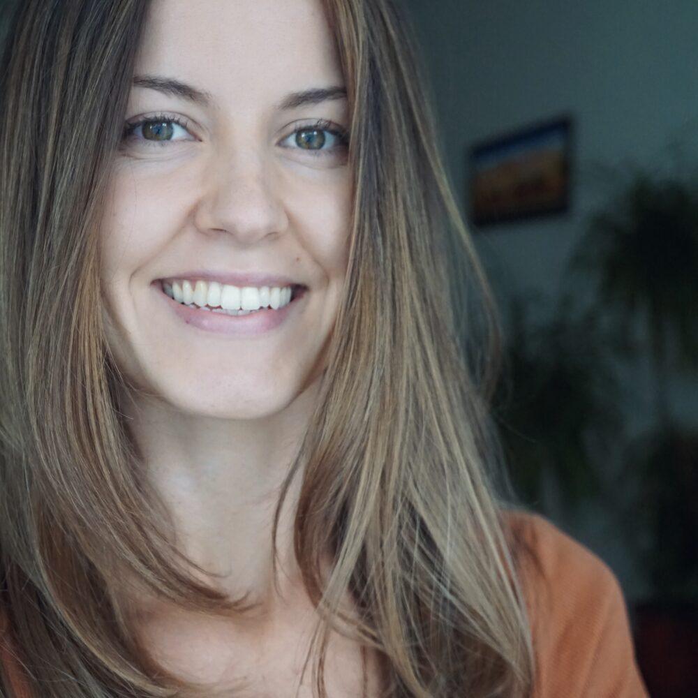 Melisa Arnautovic