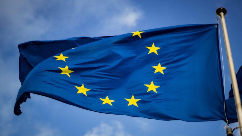 EU Women Innovators