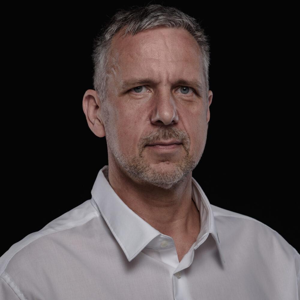 Torsten Kriening