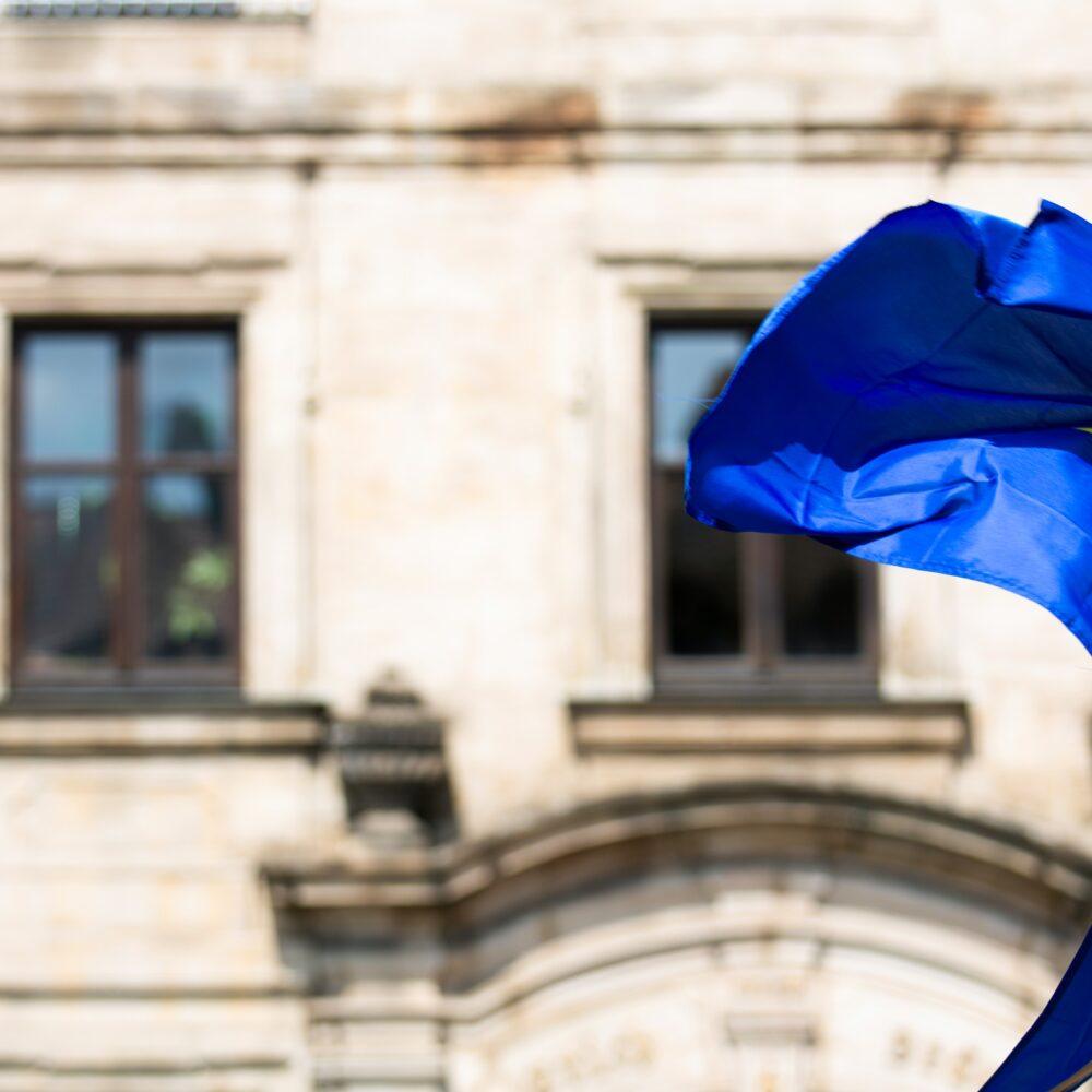 European Capital of Innovation Awards